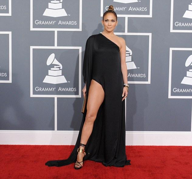 Jennifer lopez angelina jolie sex