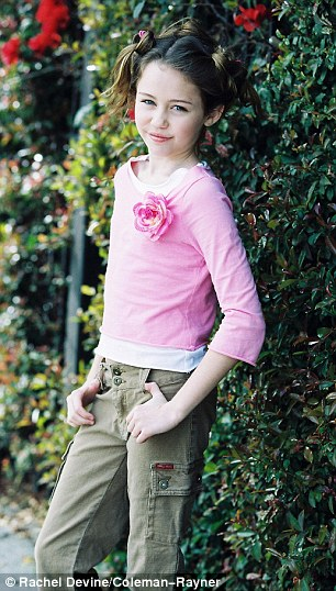 Image fap non nude teen models