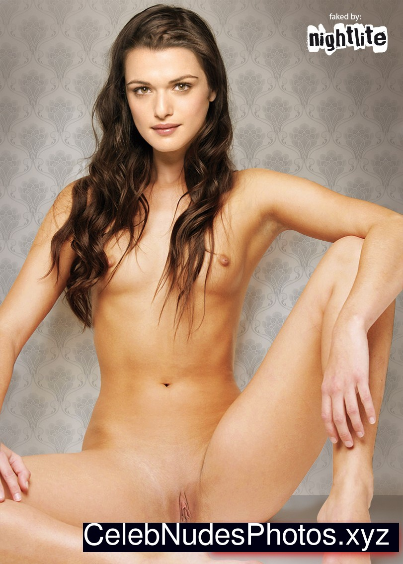 Rachel weisz naked picture know, how