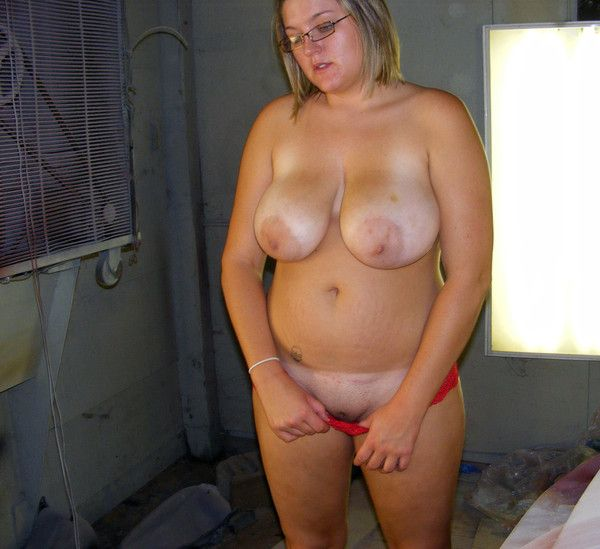 amateur nue Jeunes femmes