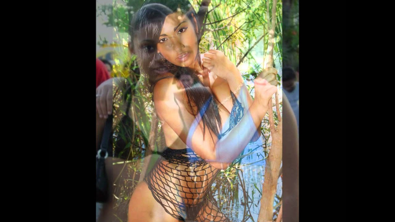 Guyana guyanese girls naked
