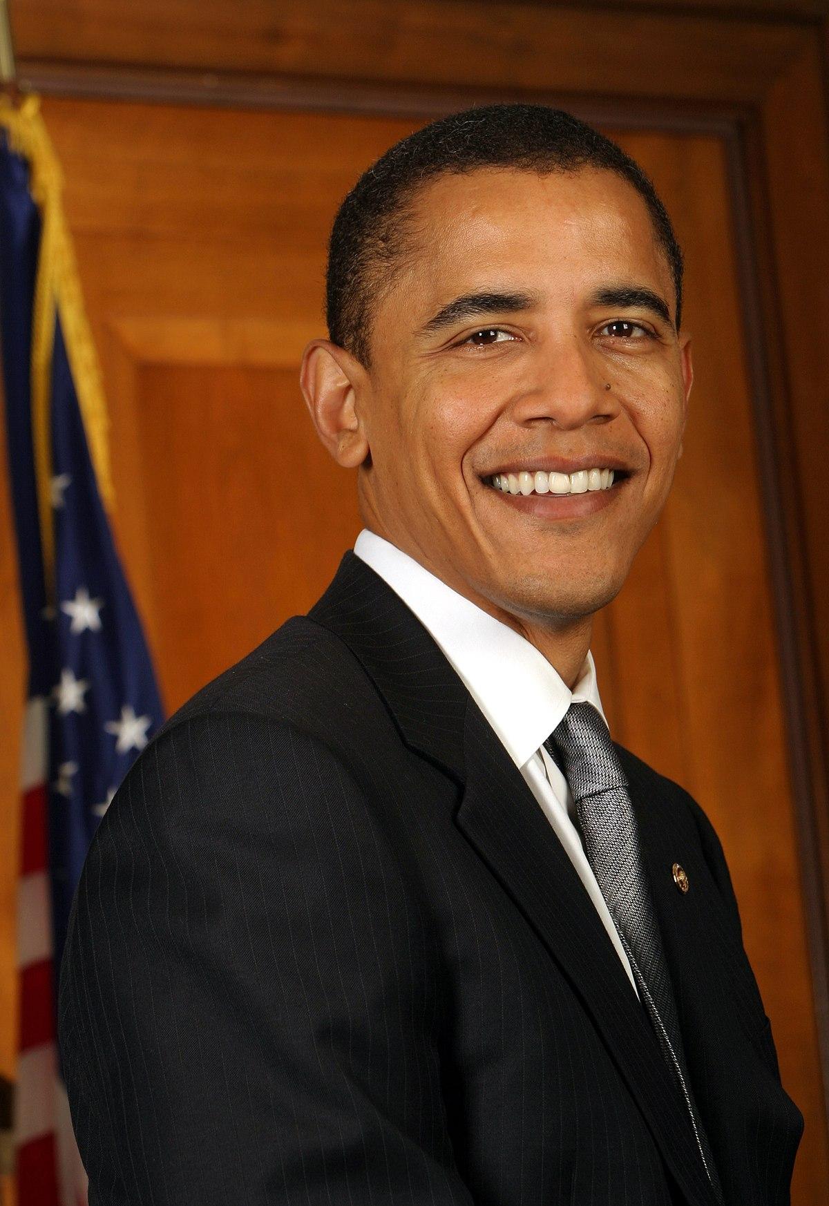 Barack obama big black cock