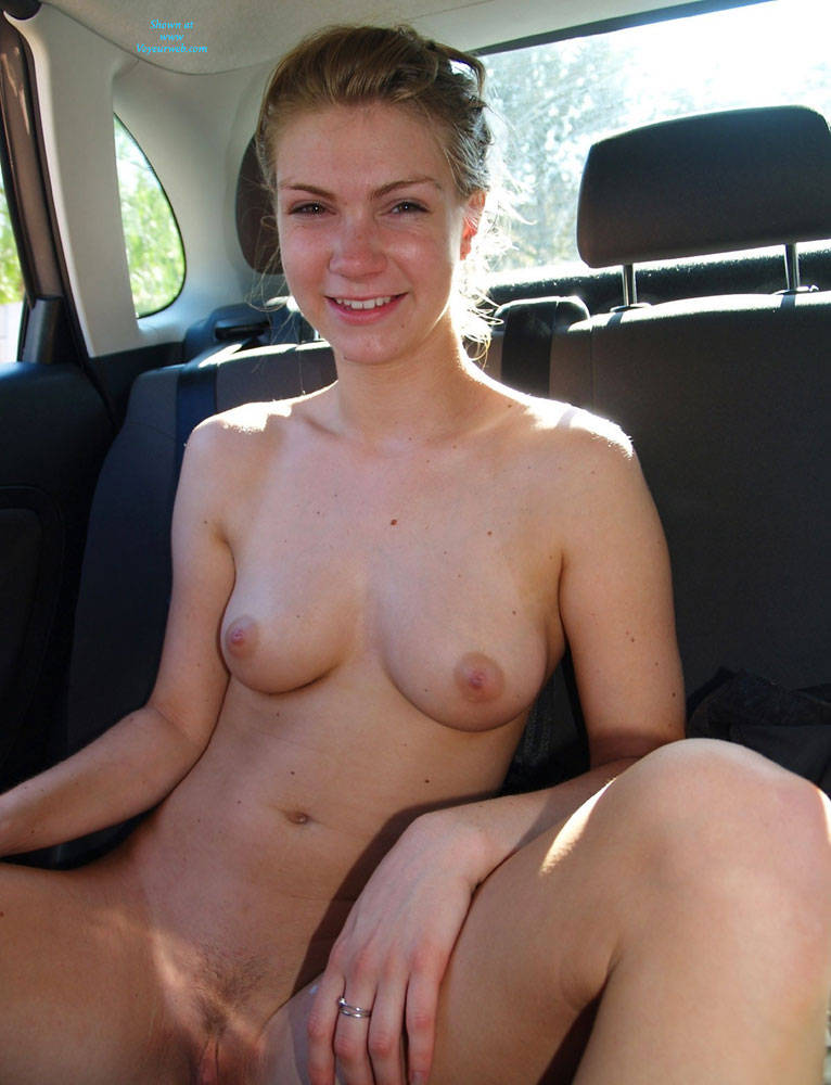 Nudist camp girls nude tits