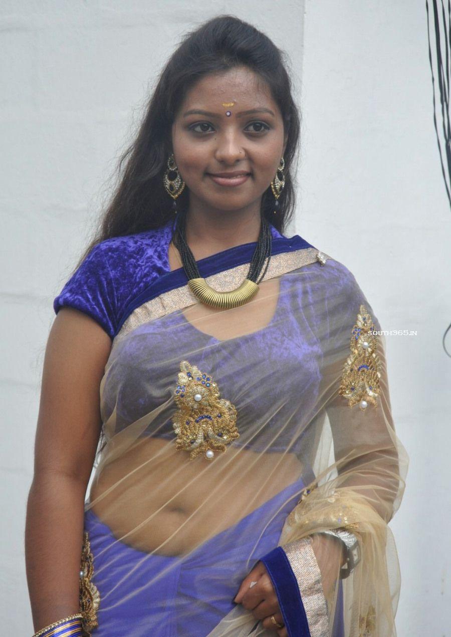 Asha kumara secret lover