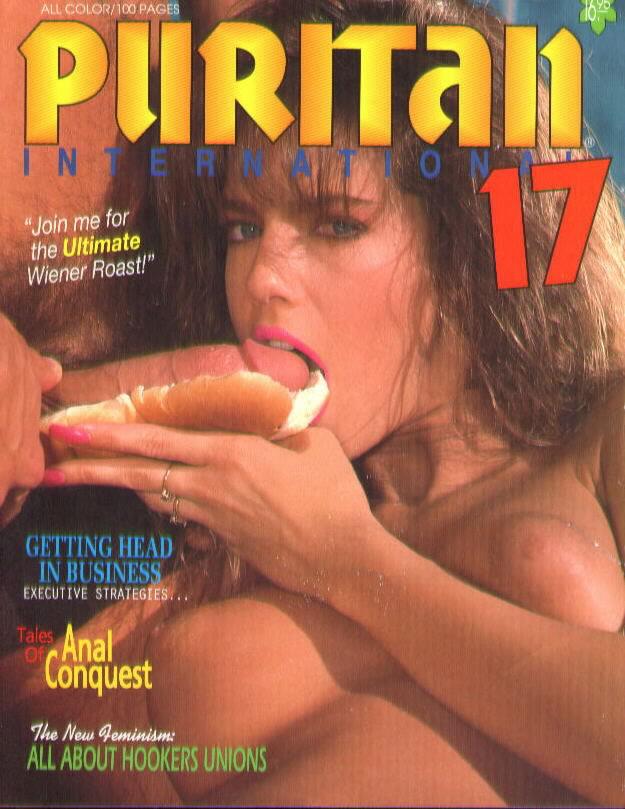 Adult xxx magazines
