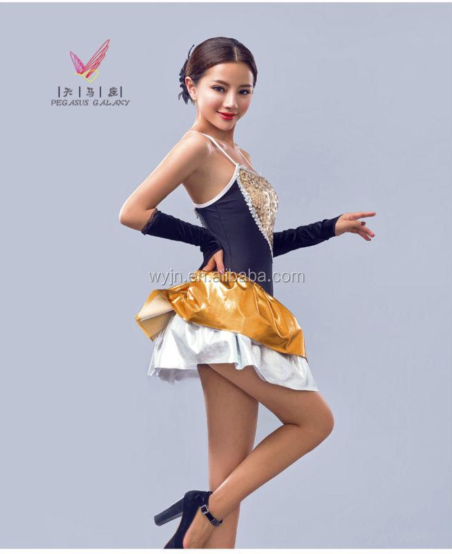 ballet girls Hot