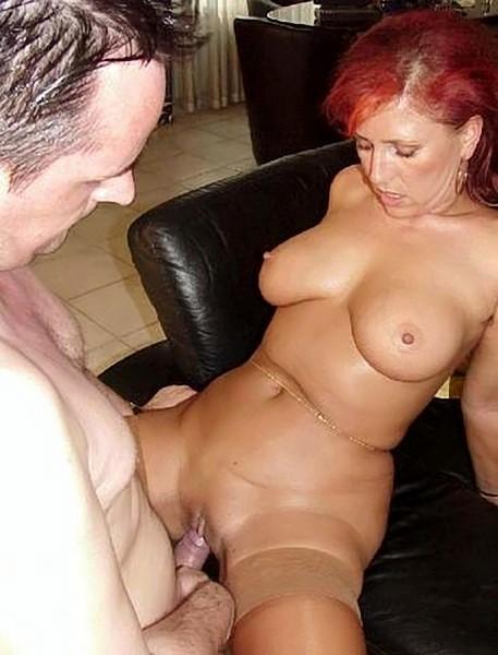 Lady barbara hardcore porn