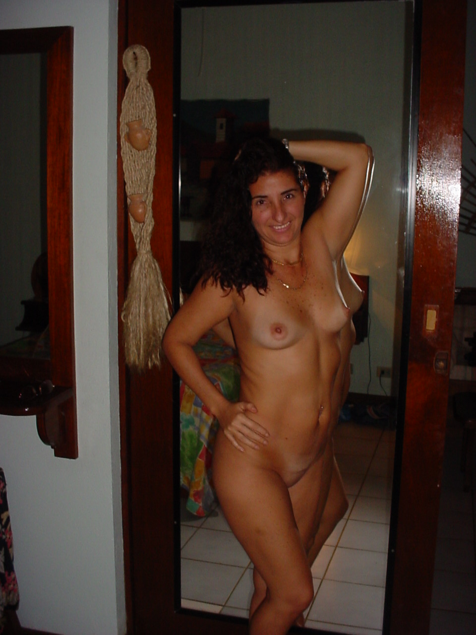 Remarkable, the coasta rica pussy nude the phrase