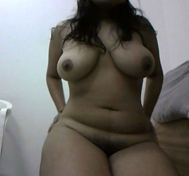 Amateur indian girls nude