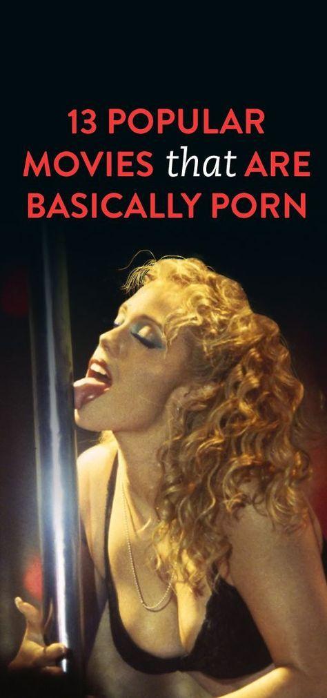 Google search porn movies