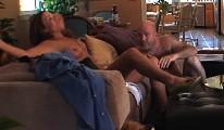 Nice oral sex