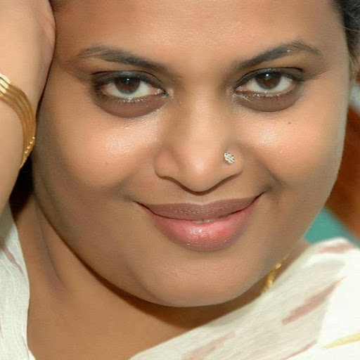 Kerala aunties in facebook