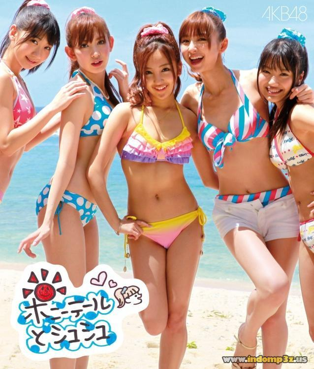 Japanese junior idols porn