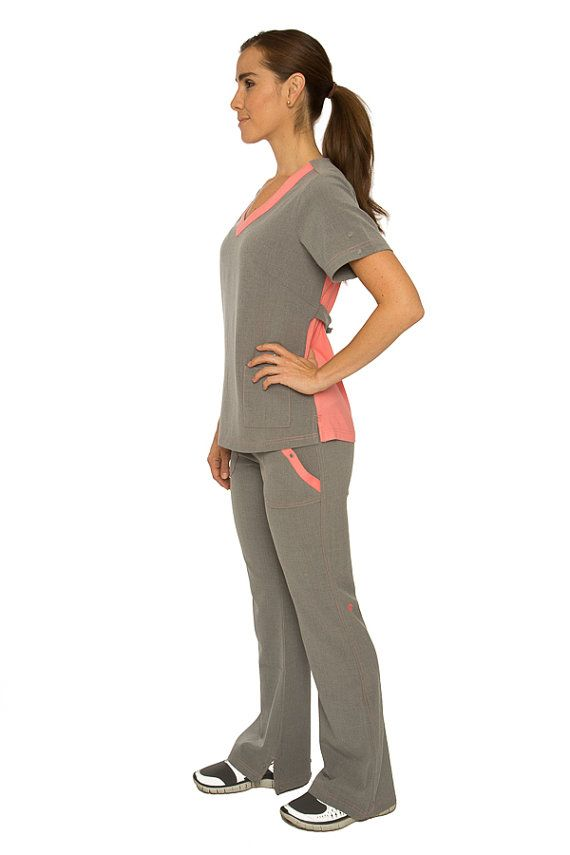 Sex nurse scrubs uniforms
