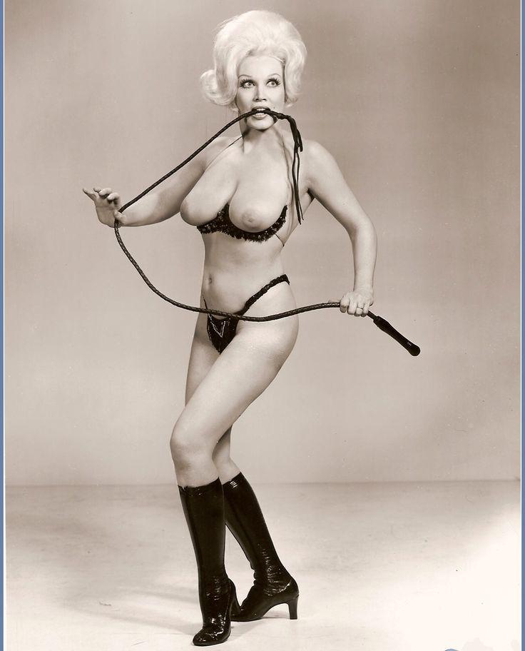 porn retro glamour Vintage classic