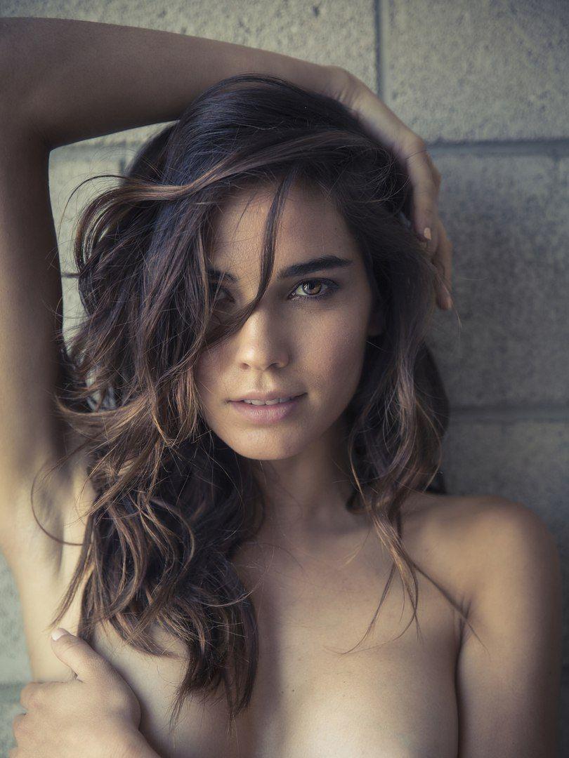 Beautiful cuban nudes