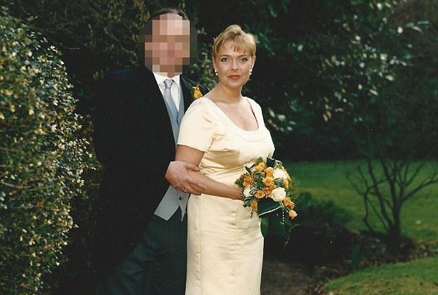 wives Mature lingerie amateur