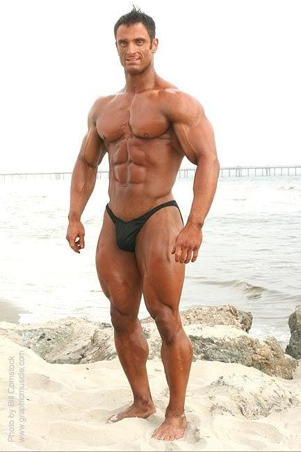 Hand some naked gay greek men
