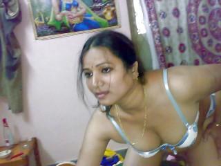 Indian bhabhi sex stories