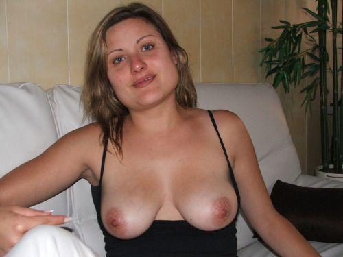 Nude liliana model pussy