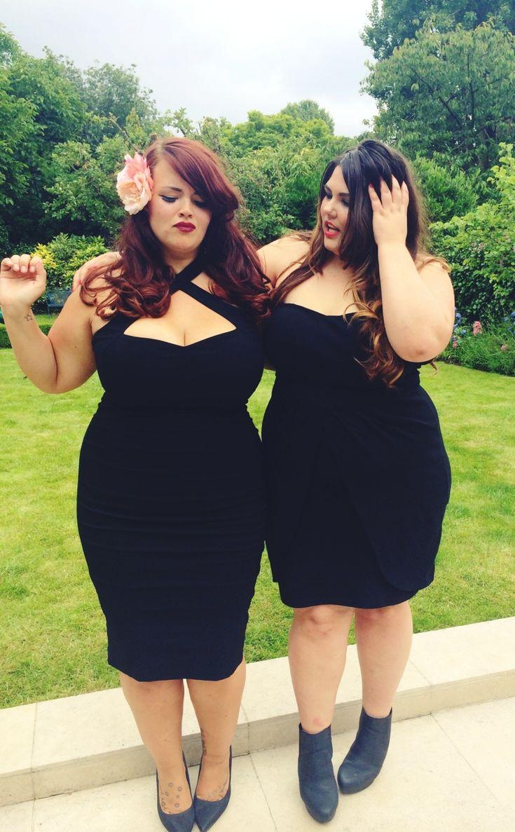 Cute chubby teen fat girls
