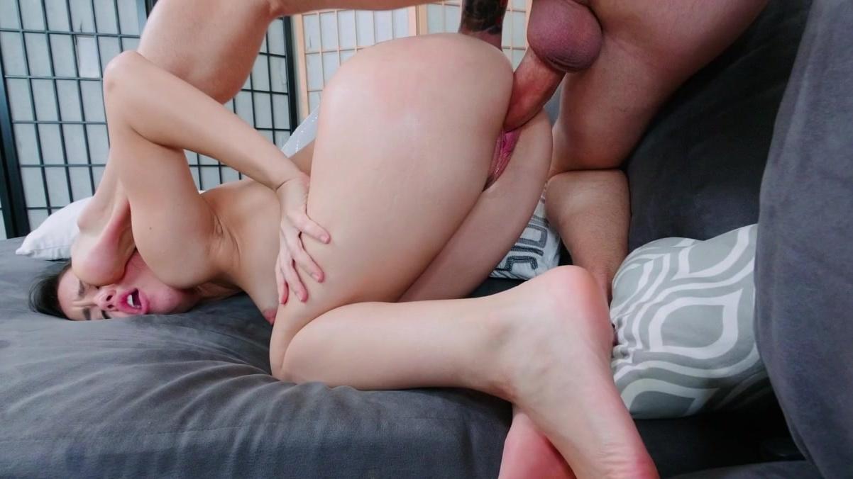 Cuba vintage cuban porn