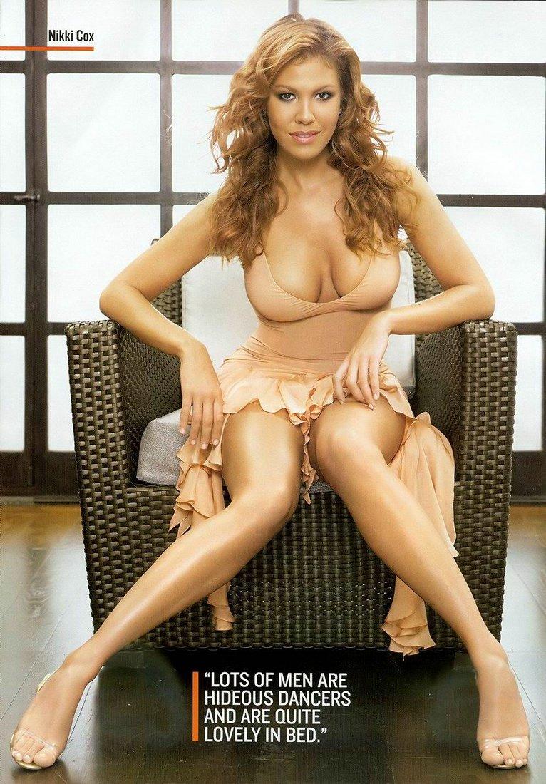 Eva mendes giving a handjob naked