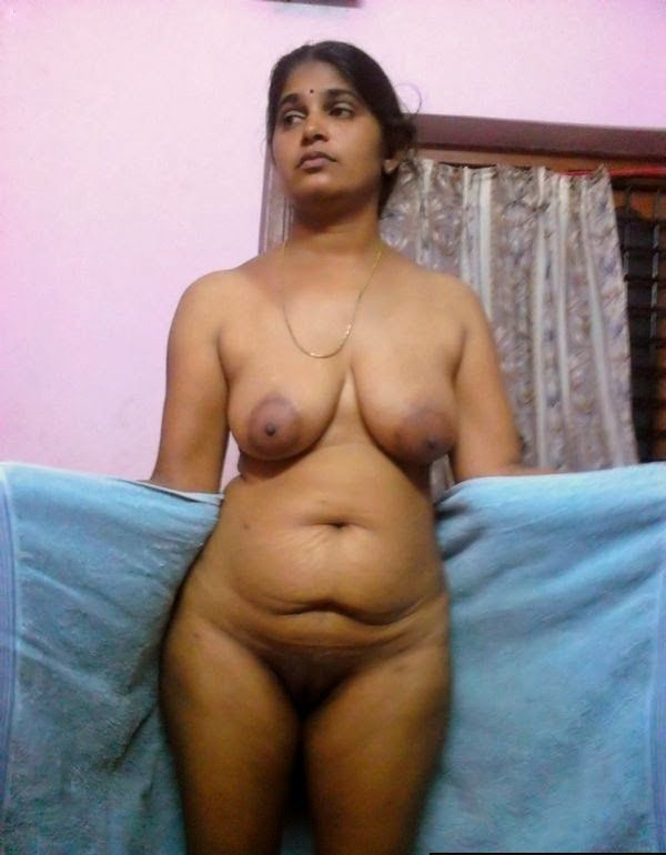 Mature indian women nude