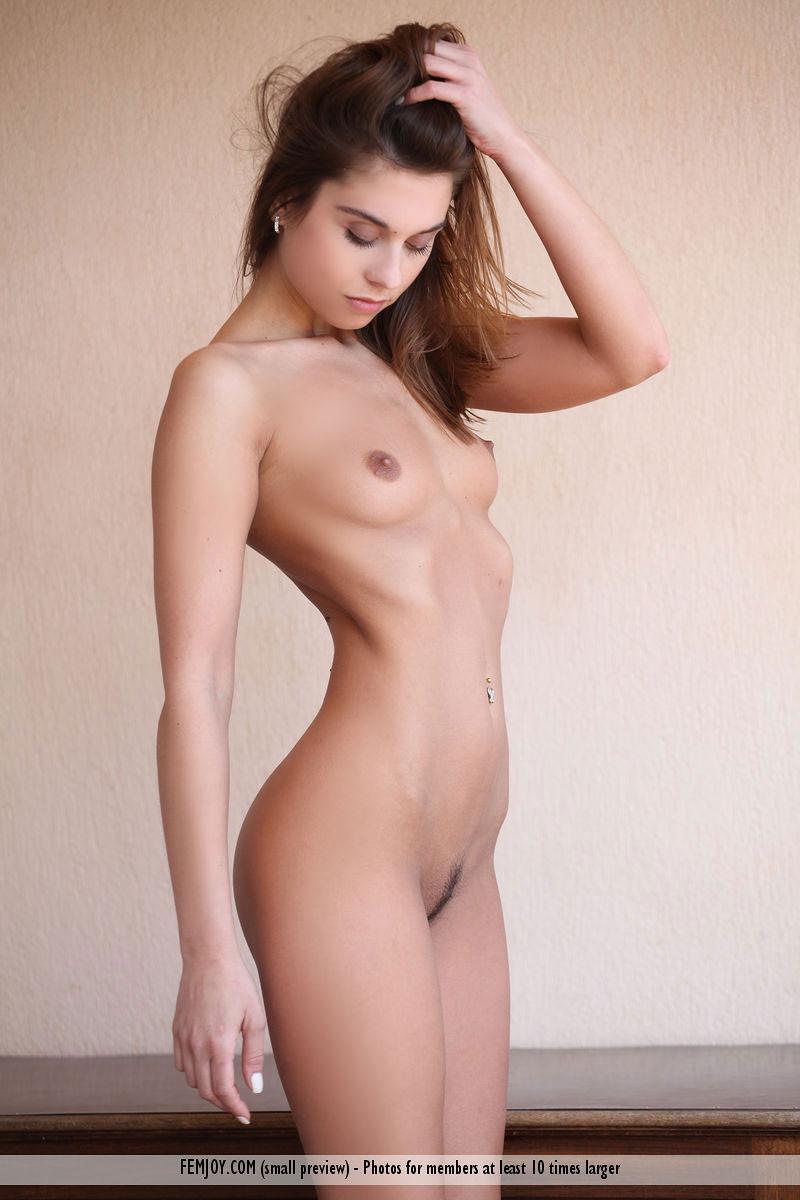Great free nude galleries