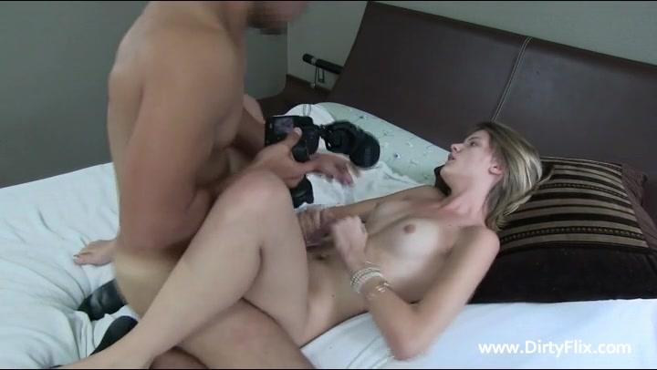 Free porn mature women