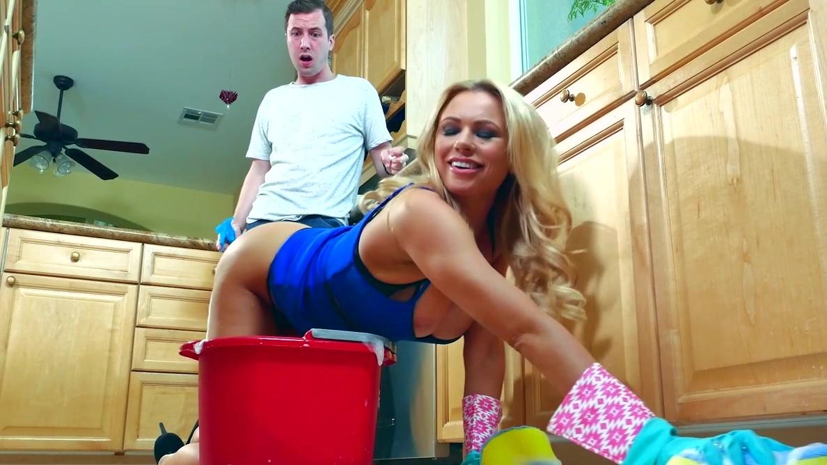 Madonna nude sex scenes