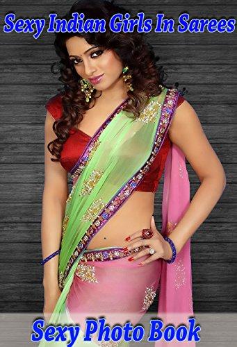 Sexy indian girls saree
