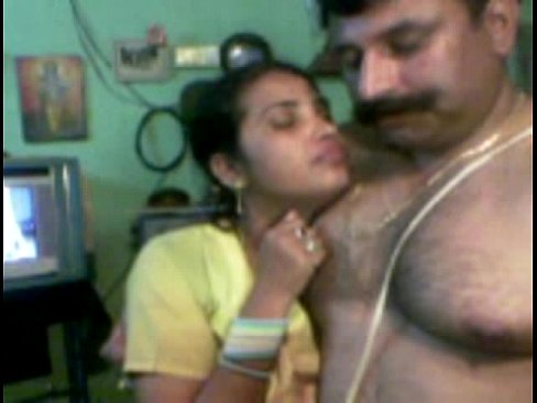 Desi newly married sex