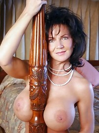 Mature porn star nudes what necessary