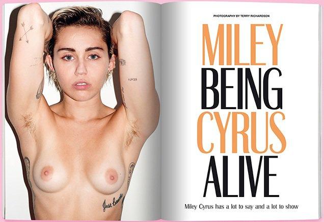 Miley cyrus dildo porn