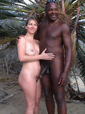 Interracial porn galleries