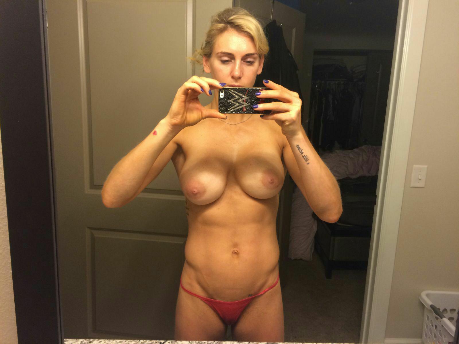 Wwe divas nude porn girls