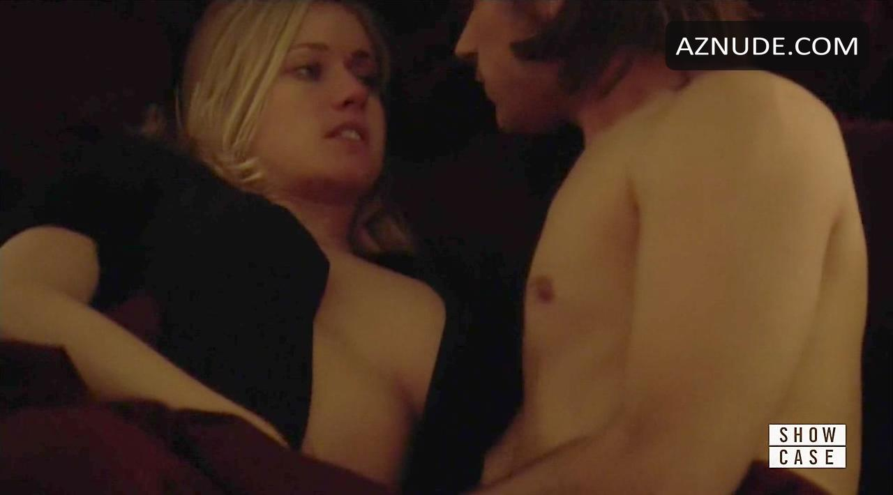 Taylor hanson naked nude cock