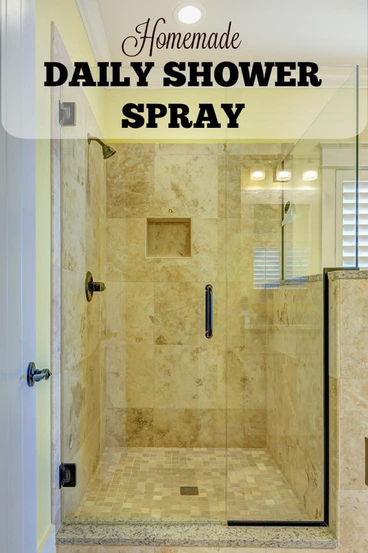 Homemade mature wife shower