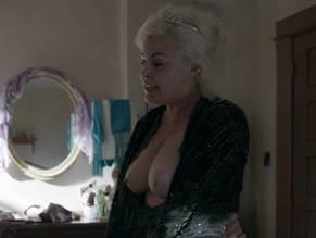 Sheryl lynn fenn nude