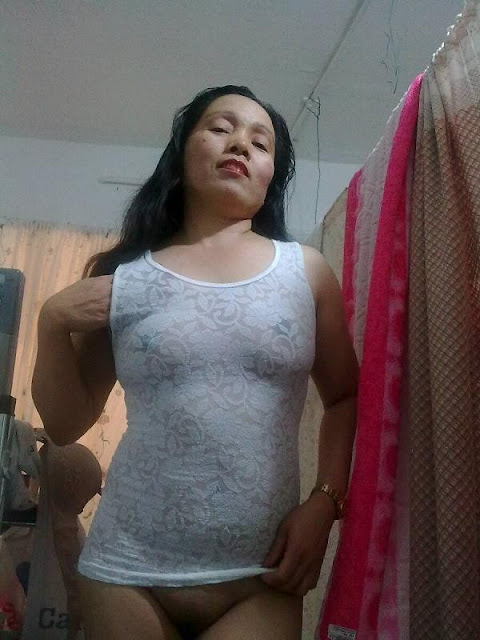 girls Chubby filipina