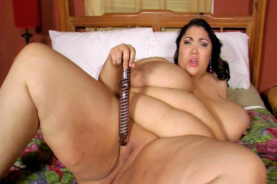 Sexy fat women porn
