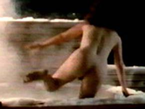 nude Lisa loring