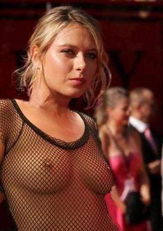 Maria sharapova sex porn