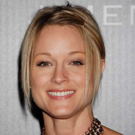 Actress teri polo