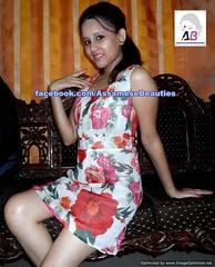 Assamese sexy girls