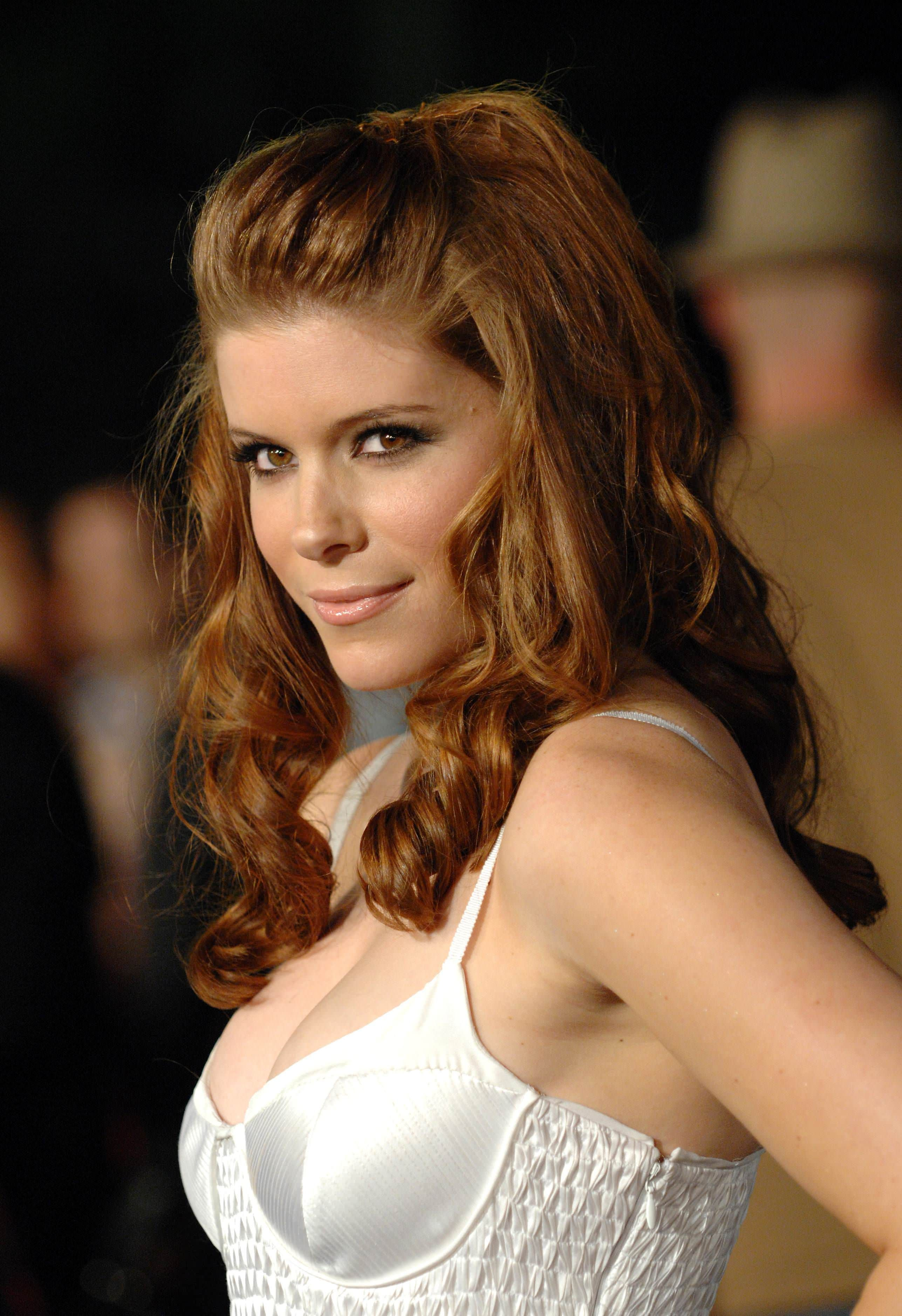women porn Redhead