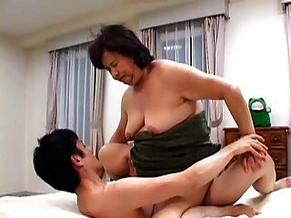 Naked mature chinese women nude
