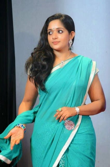 Malayalam actress kavya nude