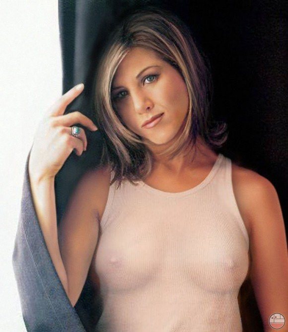 Jennifer aniston xxx porn